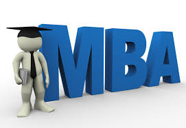 دروس پیشنهادی رشته MBA